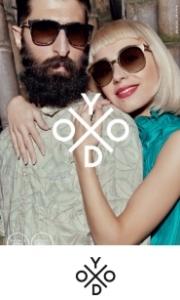 oxydo_all